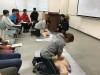 CPR講習会