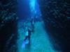 プチ遠征で体験ダイビング3本