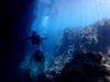 『まだ潜りたい』いただきました!!青の洞窟体験ダイビング&慶良間ファンダイビング