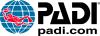 PADI とは?